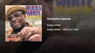 Streamline Special