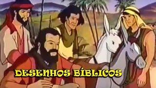 Kids O Maior Portal De Videos Evangelicos Do Brasil