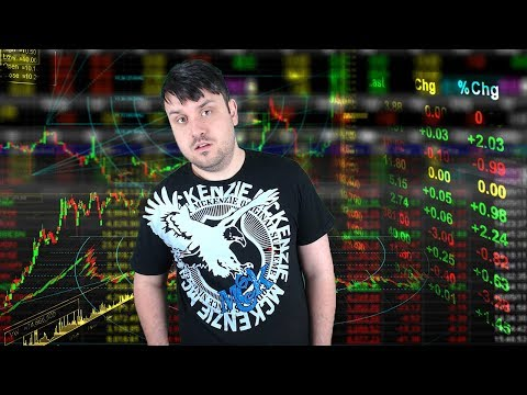 How I Got and Lost Millions | Fiat Daily