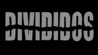 Divididos - Amapola del 66.mov
