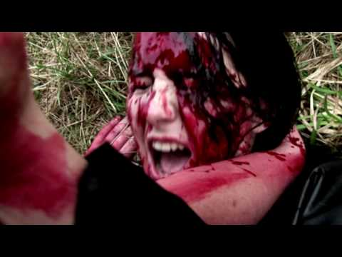 BLEED WITH ME - HD Trailer