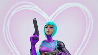 Valentine💞 (Inspired By Flea) (Best Sharefactory Editor)