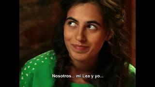 Trailer de Demasiado cerca (Closeness — Tesnota) subtitulado en español (HD)