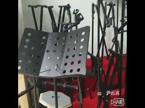 Musical Instrument Manufacturer-Guangzhou Hebikuo