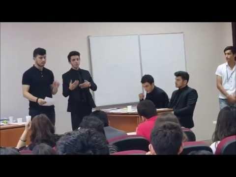 """rADİUs(ADİU) - Jokers (DİA) """"BDF 2016 Yaz Kuboku"""" Yarım final. Tam. (22.05)"""