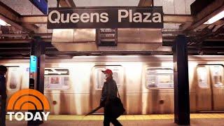 New York City Preparing To Reopen After Coronavirus Lockdown | Today