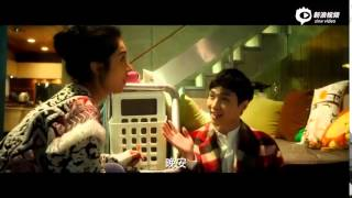 OH MY GOD OFFICIAL TRAILER (YIXING
