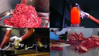 Evron Food Store Short Video