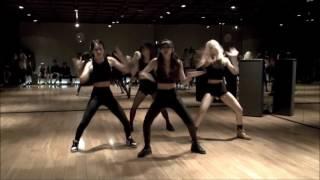Video BLACKPINK - DANCE PRACTICE VIDEO (Mirror ver.) download MP3, 3GP, MP4, WEBM, AVI, FLV September 2017