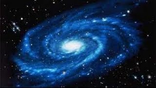 the milky way documentary