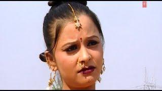 Khadi Ba Sumo Hamaar (Debu Na Ta Achaar Naibu) - Bhojpuri Video Song