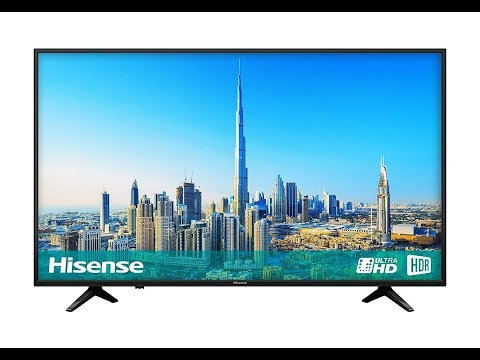 Why to choose Hisense TV? :: Buyers Guide 2019 : Honest Review