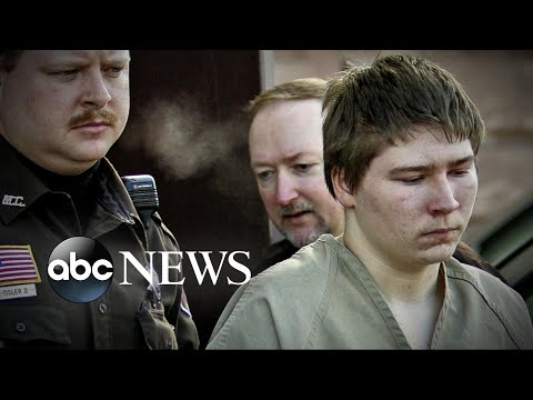 Download Youtube: Court upholds Brendan Dassey's conviction
