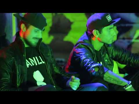 Hip Hop DANCE SHOW │United Dance │LIVE Commercial DANCE Performance