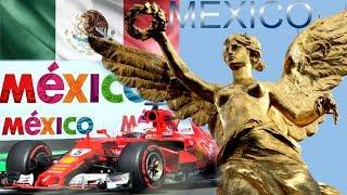 Iniciativa Privada Salvó al Gran Premio de México, Uno de los Eventos Más Importantes del Mundo