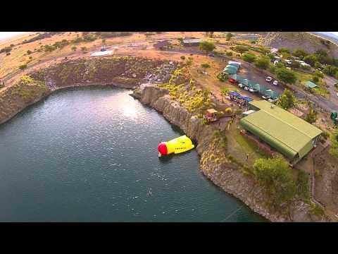 fat-boy-water-launch-blob-south-africa