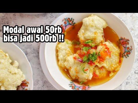 menu-jajanan-kekinian-simple-tapi-laris-!!-resep-cireng-kuah-pedas