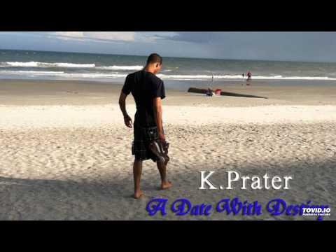 """K.Prater - Always ft. Perri """"Pebbles"""" Reid     ((Original))"""
