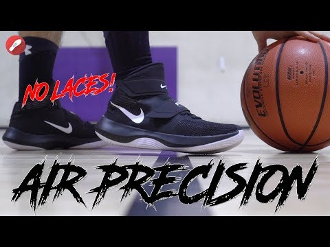 nike-air-precision-flyease-performance-review!