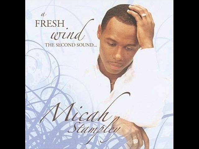 micah-stampley-fervent-prayer-ray-callaway