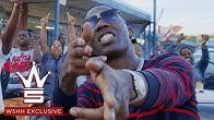 "Young Dolph ""100 Shots"" (WSHH Exclusive - Official Music Video)"