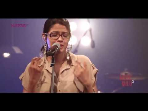 Ayala   amrutam gamaya   HD HD
