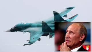 Какое реальное состояние ВКС РФ