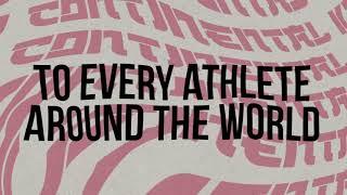 KARATE WORLD CONTINENTAL 2021. Uventex Sports Hub