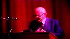 Kurt Adler's Presentation About Depression to the Alfred Adler Institute of Minnesota in 1977