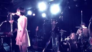 6/27@渋谷O-nest.