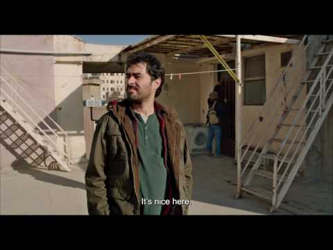 The Salesman / Le Client (2016) - Trailer (English Subs) streaming vf