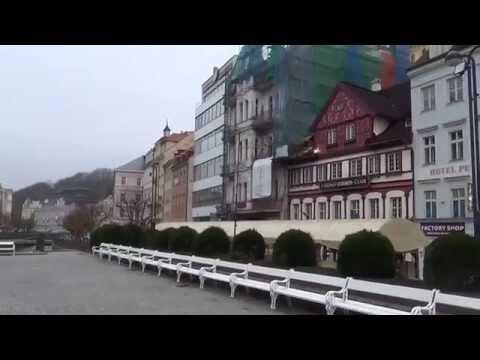 Чехия — Википедия