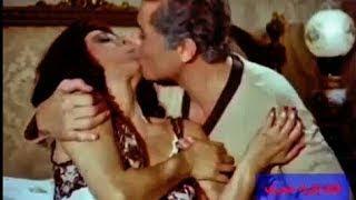 نبيلة عبيد مع محمود عبد العزيز بوس و تقطيع شفايف جامد