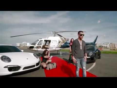 Tito El Bambino Ft. Bryant Myers - Ay Mami (Video Oficial) Tito El Bambino Tito
