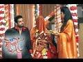 Shagun aur Ishita ki Godh bharai | Yeh Hai Mohabetein | 17th March 2016 Episode