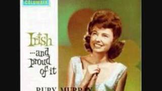 Ruby Murray - When Irish Eyes Are Smiling {with Lyrics}