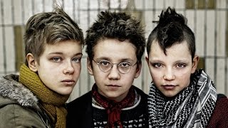 Новое кино Швеции: «Мы – лучшие!» — фильм в СИНЕМА ПАРК