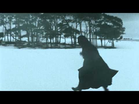 Lykke Li - I Follow Rivers (The Magician Glamour Video Edit) 1080p