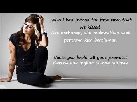 jar-of-hearts---christina-perri-(lirik-dan-terjemahan)