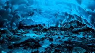 Hilary Hahn - Rautavaara Violin Concerto (1976-1977) - 2nd Movement