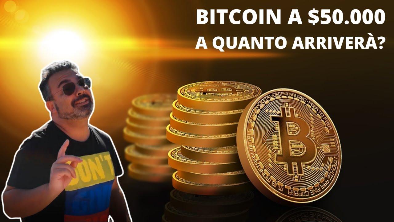 Quanto costa bitcoin - Bitcoin quanto costa