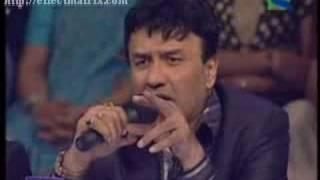 Ankita Mishra - Piya Tu Ab Tu Aja