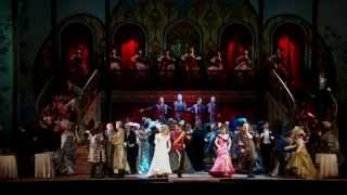 Met Opera 2015 Winter Encores season in Australian cinemas trailer