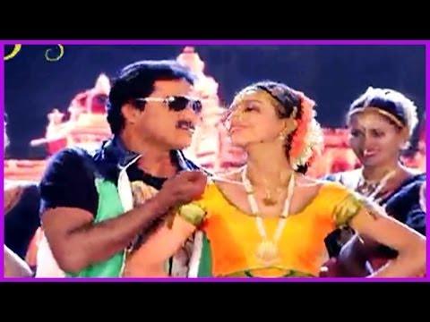 Bheemavaram Bullodu Songs - Nuvvu Naku Nachave Song Latest Trailer HD - Sunil,esther,anoop Rubens