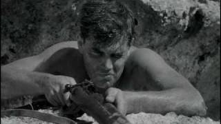 "Clip from ""Single-Handed""/""Sailor of the King"" (1953)"