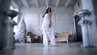 Свадебное платье Alexa, коллекция The one