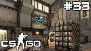 Embracing the Grind - SoloQ#33 thumbnail