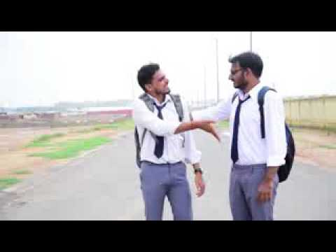 Tu Cheej Lajwaab | Pardeep Boora & Amit Chaudhary | kuldeep Punjabi | Haryanvi Video desi tdka| [HD]