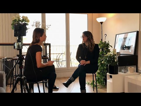 Atentados em Paris: Viver quatro anos com o trauma