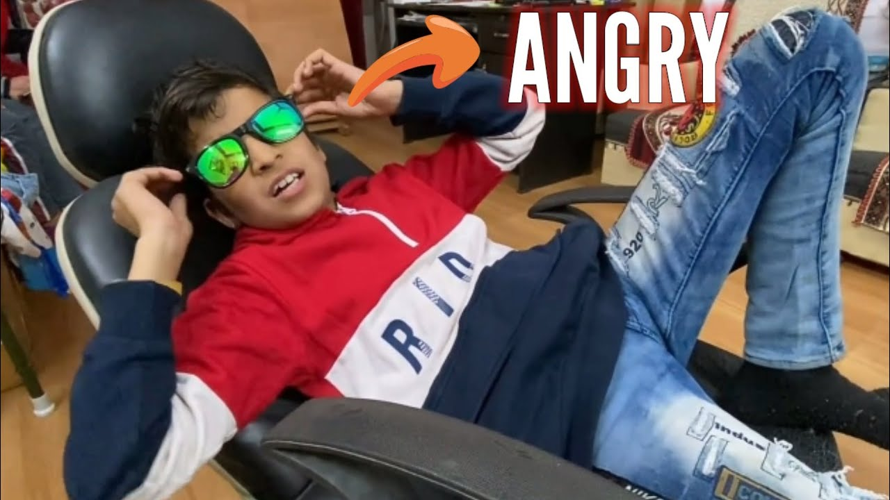 DON'T ANGRY PIYUSH 🙏😂
